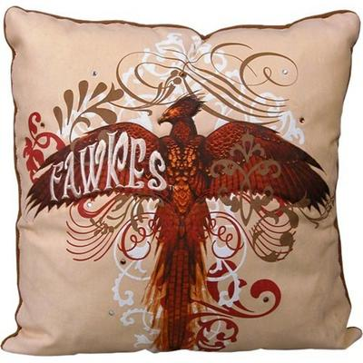 Normal_products_homef_pillows_may_002