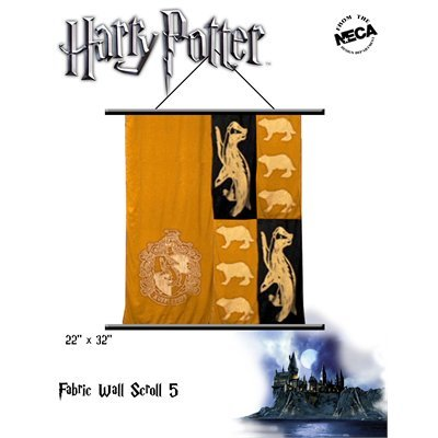 Products_ootp_necahufflepuffbanner_001
