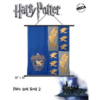 Products_ootp_necaravenclawbanner_002
