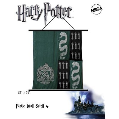 Products_ootp_necaslytherinbanner_003