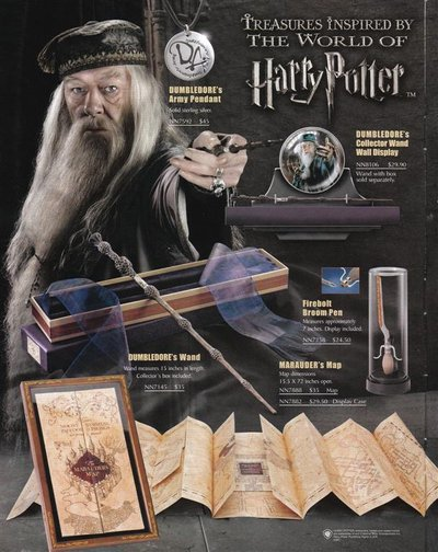 Normal_products_noblecatalog08_dumbledorept1_8