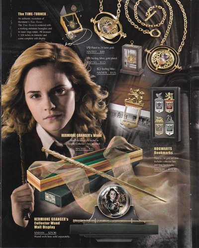 Normal_products_noblecatalog08_hermione_2