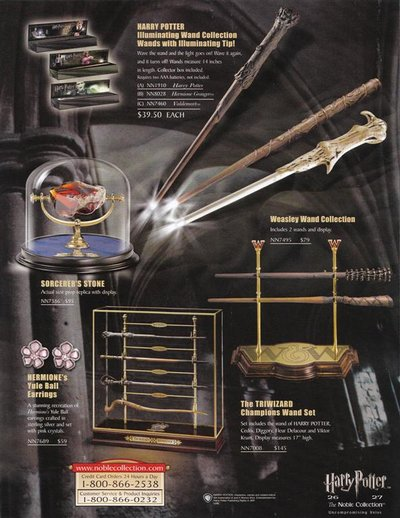 Normal_products_noblecatalog08_hermionept2_3