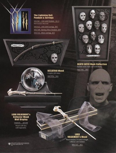 Normal_products_noblecatalog_voldy_