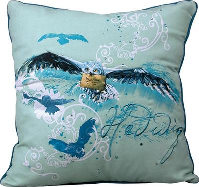 Normal_products_ootp_newnecahegwigpillow_014