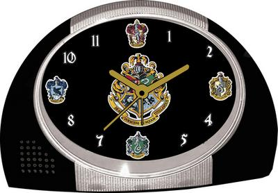 Normal_products_ootp_newnecahogwartsclock_07