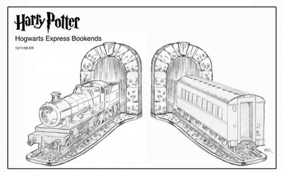 Normal_products_ootp_newnecahogwartsexpressbookends_018