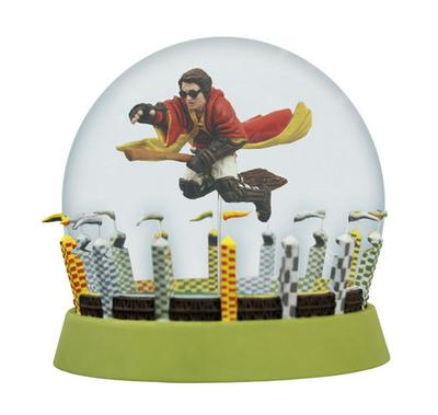 Normal_products_ootp_newnecaquidditchsnowglobe_01