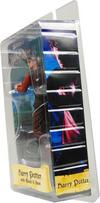 Thumb_products_assortproducts_neca_066