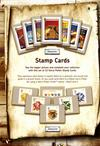 Thumb_products_asstedpprev_stampsuk_5
