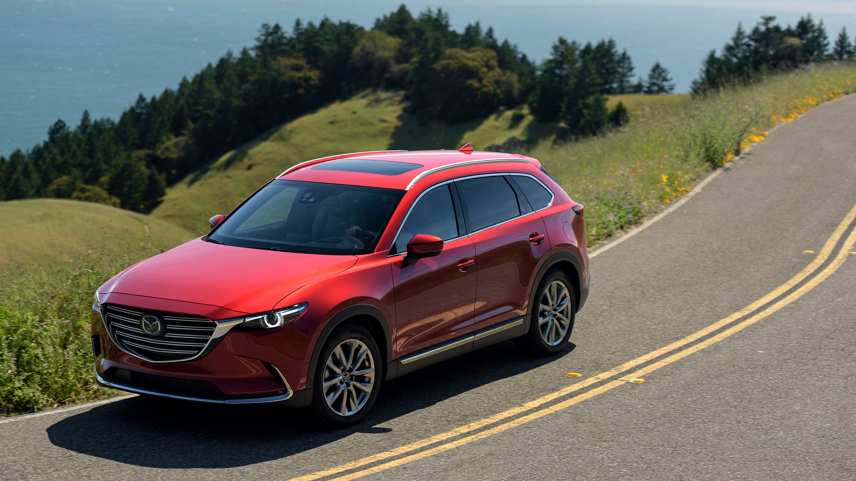 Need a New Ride? Check out Autotrader\'s 2017 Must Test Drive ...