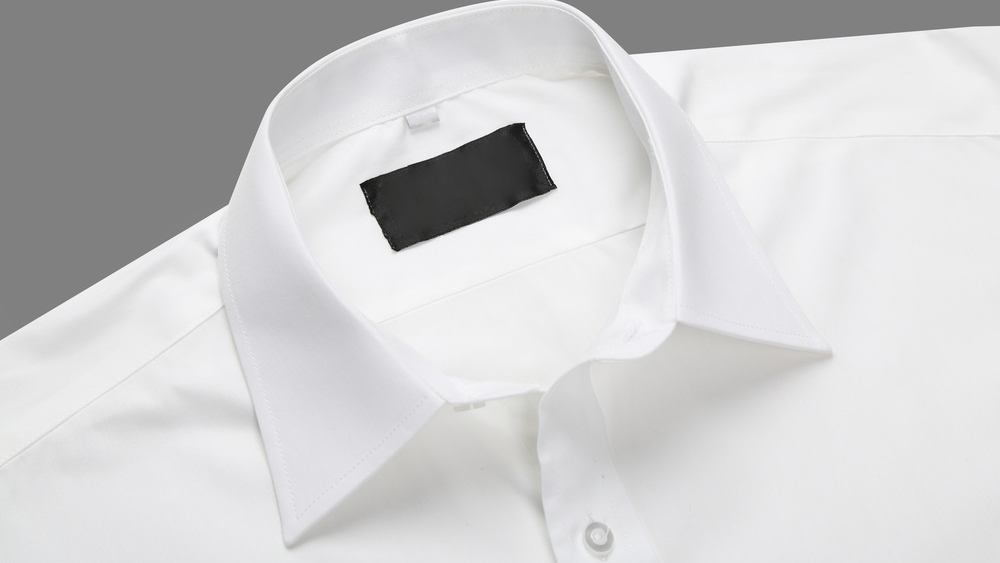 How To Remove Sweat Stains From Your Best Shirts Video The Manual