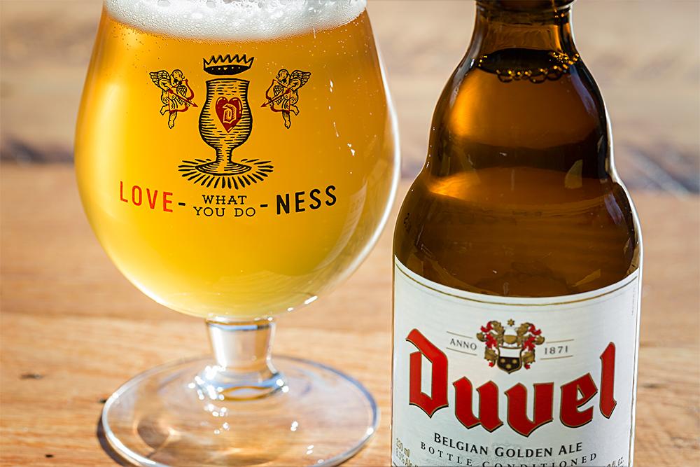 Duvel-love-glass_1.jpg