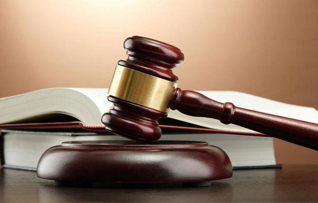 Ranjan imprisonment: Four years for contempt violates ICCPR, AHRC