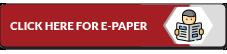e-paper image