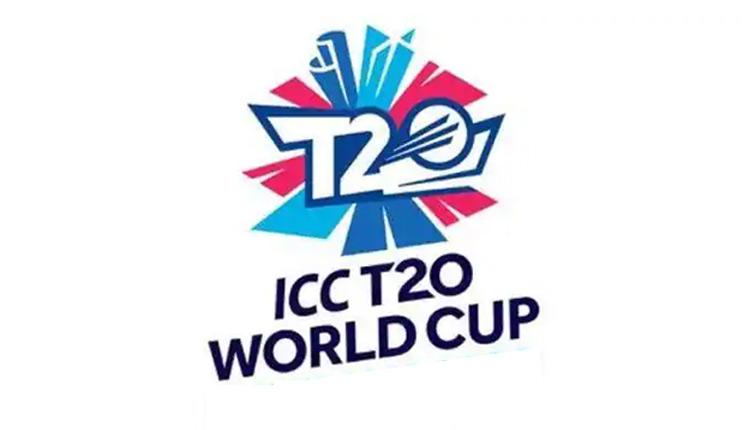 ٹی 20 ورلڈ کپ کے لئے ایس جی ایم 29 مئی کو : میزبانی کے لئے نو مقامات کاانتخاب مگر