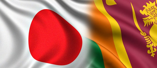 Japan donates vaccine carriers worth over Rs. 5mn to SL