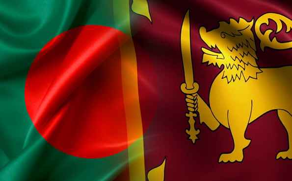 Discussions begin on Bangladesh trade agreement