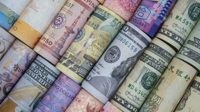 Deposits under SDA exceed $ 400 m