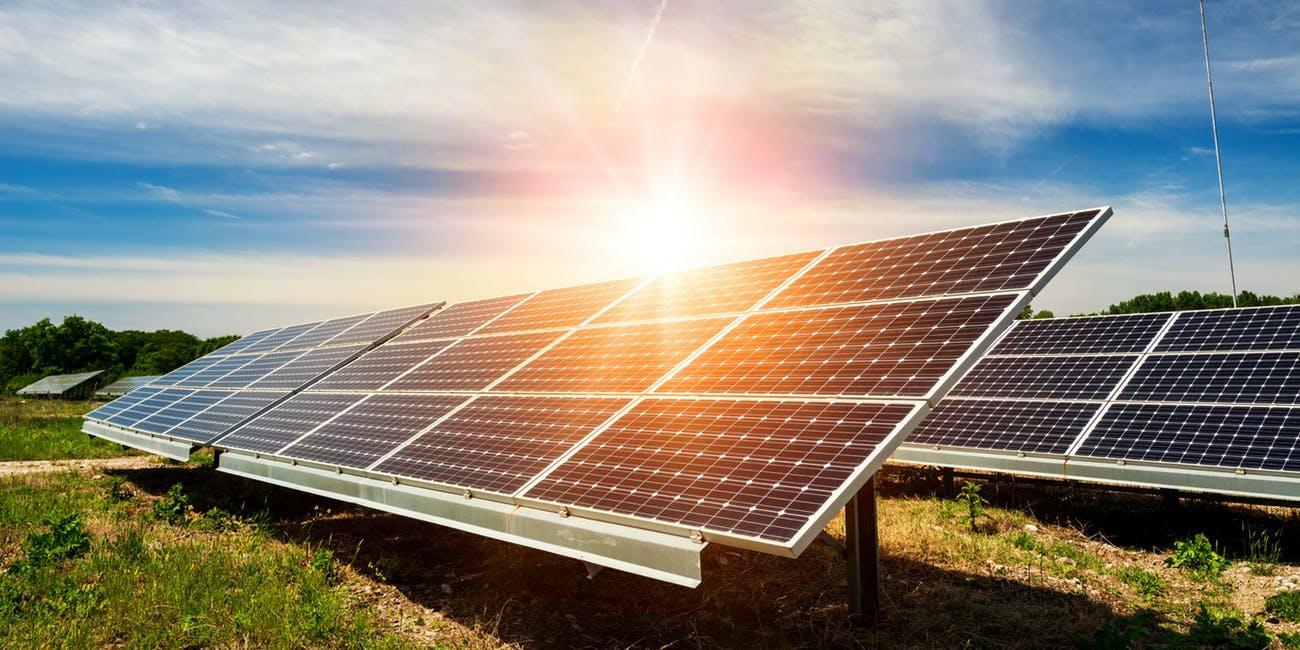 Sri Lanka's solar energy sector: Recycling broken promises or new hope?