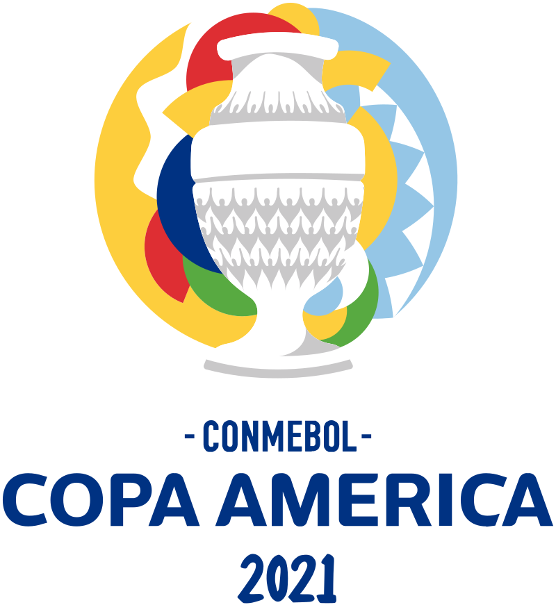 COPA AMERICA FOOTBALL 2021: TEAMS, FACTS, AND FULL SCHEDULE