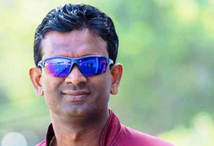Nawaz 'unpopular', Sudarshana next SL batting Coach?