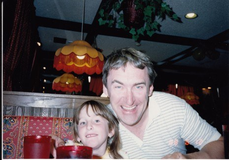 Jill And Dad 465X324