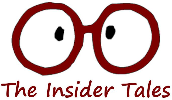 The Insider Tales