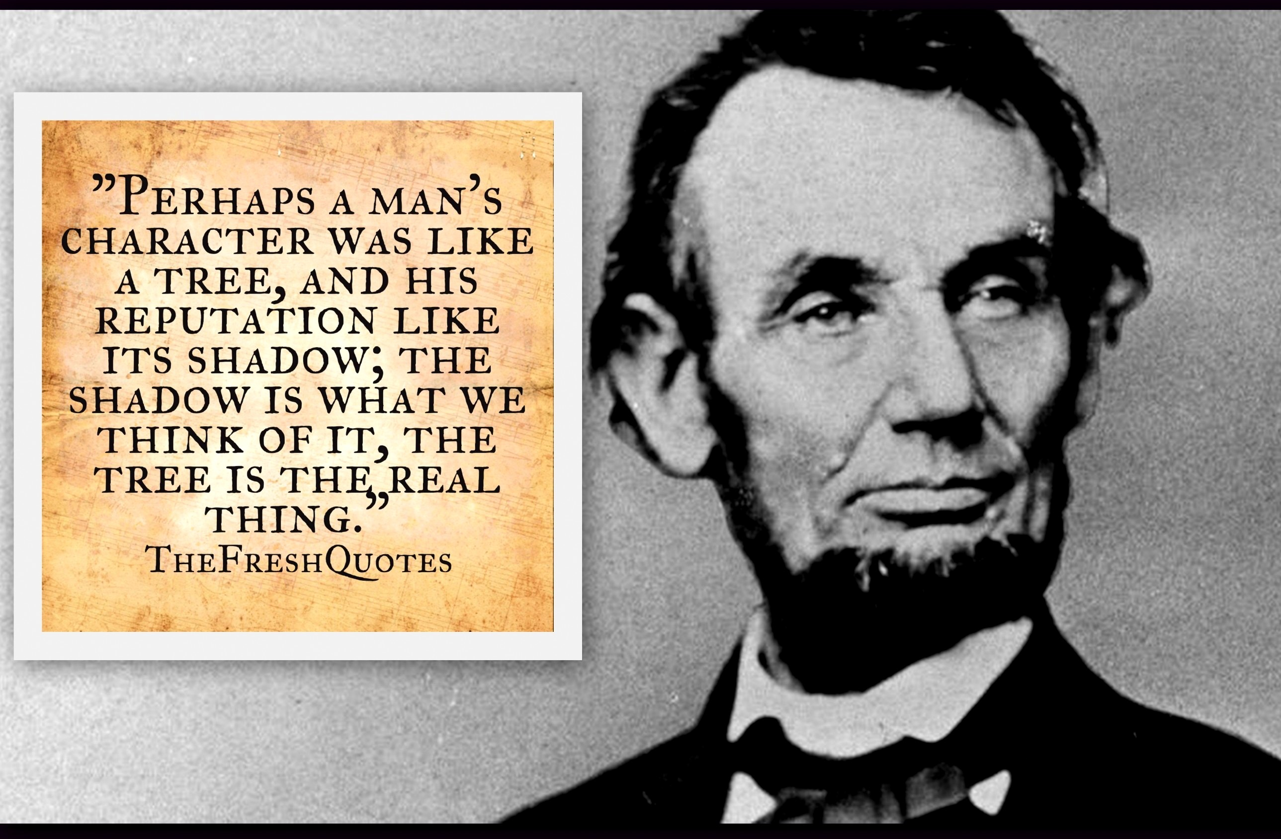 Inspirational Quotes By Abraham Lincoln The Insider Tales