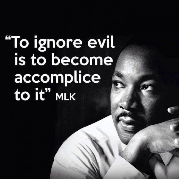 Inspirational Quotes By Martin Luther King Jr The Insider Tales
