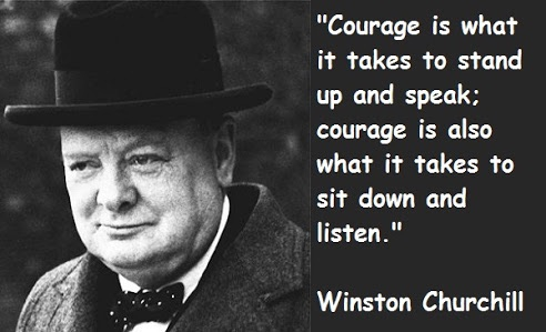 http://www.wisdomtoinspire.com/t/winston-churchill/VkZHJzQY/courage-is-what-it-takes-to-stand-up-and-speak
