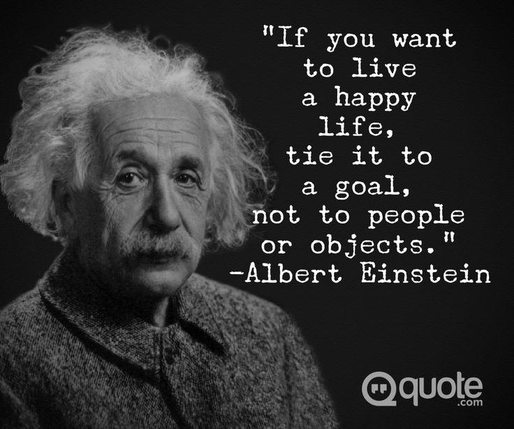 Quotes Einstein Impressive Inspirational Quotesalbert Einstein  The Insider Tales