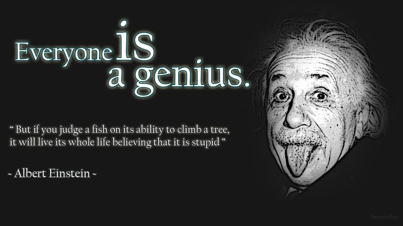 Most Famous Quotes In History Inspirational Quotesalbert Einstein  The Insider Tales