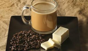 https://www.google.co.in/url?sa=i&rct=j&q=&esrc=s&source=images&cd=&cad=rja&uact=8&ved=0ahUKEwi6zau0nODUAhUBQo8KHe0HC-kQjRwIBw&url=http%3A%2F%2Fbodynutrition.org%2Fbulletproof-coffee%2F&psig=AFQjCNFhjJgDXwc5OhoMLz2L_m_dbBGU2Q&ust=1498728358935451