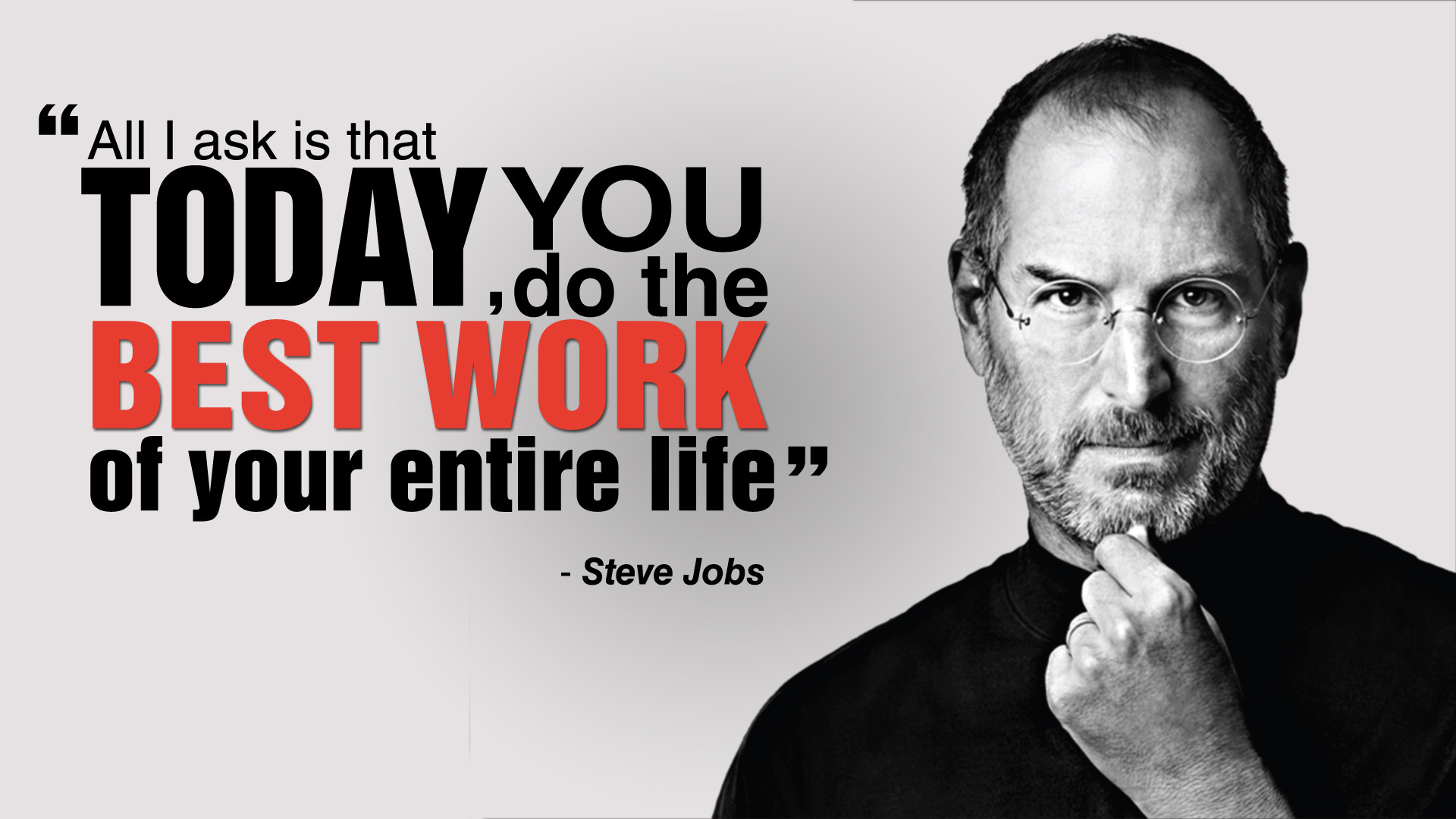 Steve Jobs Quotes On Life Inspirational Quotessteve Jobs  The Insider Tales