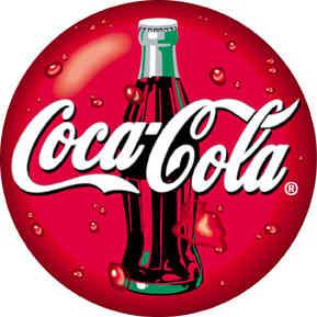 https://www.google.co.in/url?sa=i&rct=j&q=&esrc=s&source=images&cd=&cad=rja&uact=8&ved=0ahUKEwiK65jx_5_VAhXLEbwKHemcCcwQjRwIBw&url=http%3A%2F%2Fwww.marketingshift.com%2Fcompanies%2Fretail%2Ffood%2Fcoca-cola-company.cfm&psig=AFQjCNHx-bdJlmvdFhYzPkcq4v-YAVLesw&ust=1500919711624818
