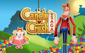 https://www.google.co.in/url?sa=i&rct=j&q=&esrc=s&source=images&cd=&cad=rja&uact=8&ved=0ahUKEwjw9un-xLHVAhXGrI8KHR2yB5QQjRwIBw&url=http%3A%2F%2Fwww.gamerevolution.com%2Fgame%2Fcandy-crush-saga&psig=AFQjCNE-TUp4zWuI7vFJOGppZp5h6rVK0w&ust=1501522396899236