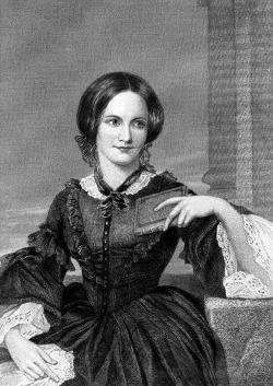 Female English Novelist
