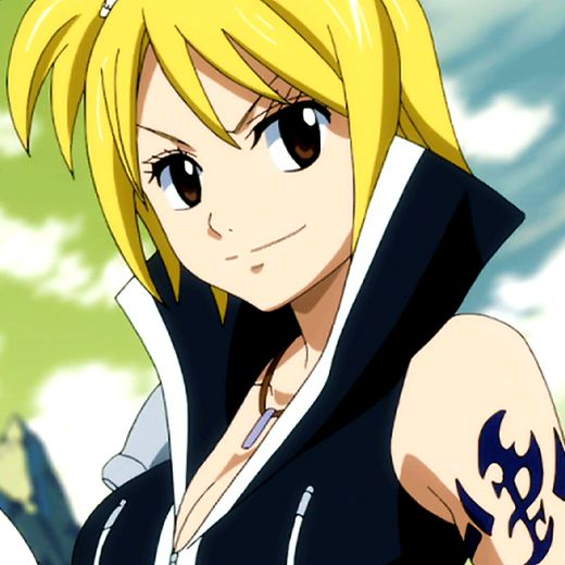 https://s-media-cache-ak0.pinimg.com/736x/4f/f9/2a/4ff92a8d8d7b140ea8d64dce1a9217a8--fairy-tail-lucy-natsu-lucy.jpg