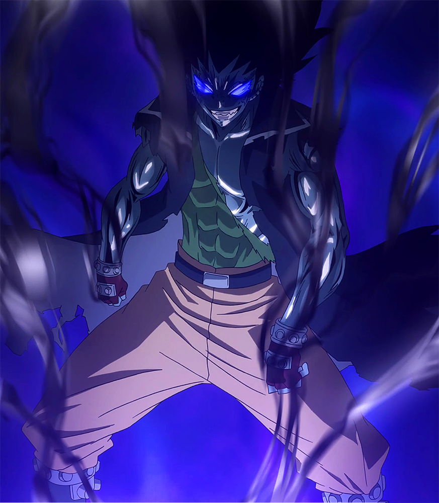 https://vignette2.wikia.nocookie.net/fairytail/images/e/e0/Iron_Shadow_Dragon_Mode.png/revision/latest?cb=20140621024543