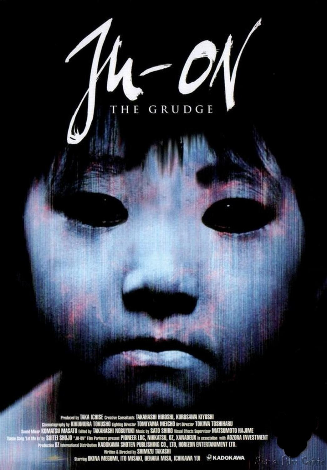 https://vignette1.wikia.nocookie.net/ju-on-the-grudge/images/e/e7/Ju-on-the-grudge-movie-poster-2002.jpg/revision/latest?cb=20140608000159