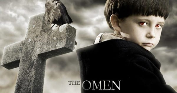 https://images.moviepilot.com/images/c_limit,q_auto:good,w_600/klhir1eagsmm8mmmgmkl/the-omen-remake-fox.jpg