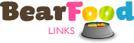 BearFood Links