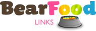 BearFood Links