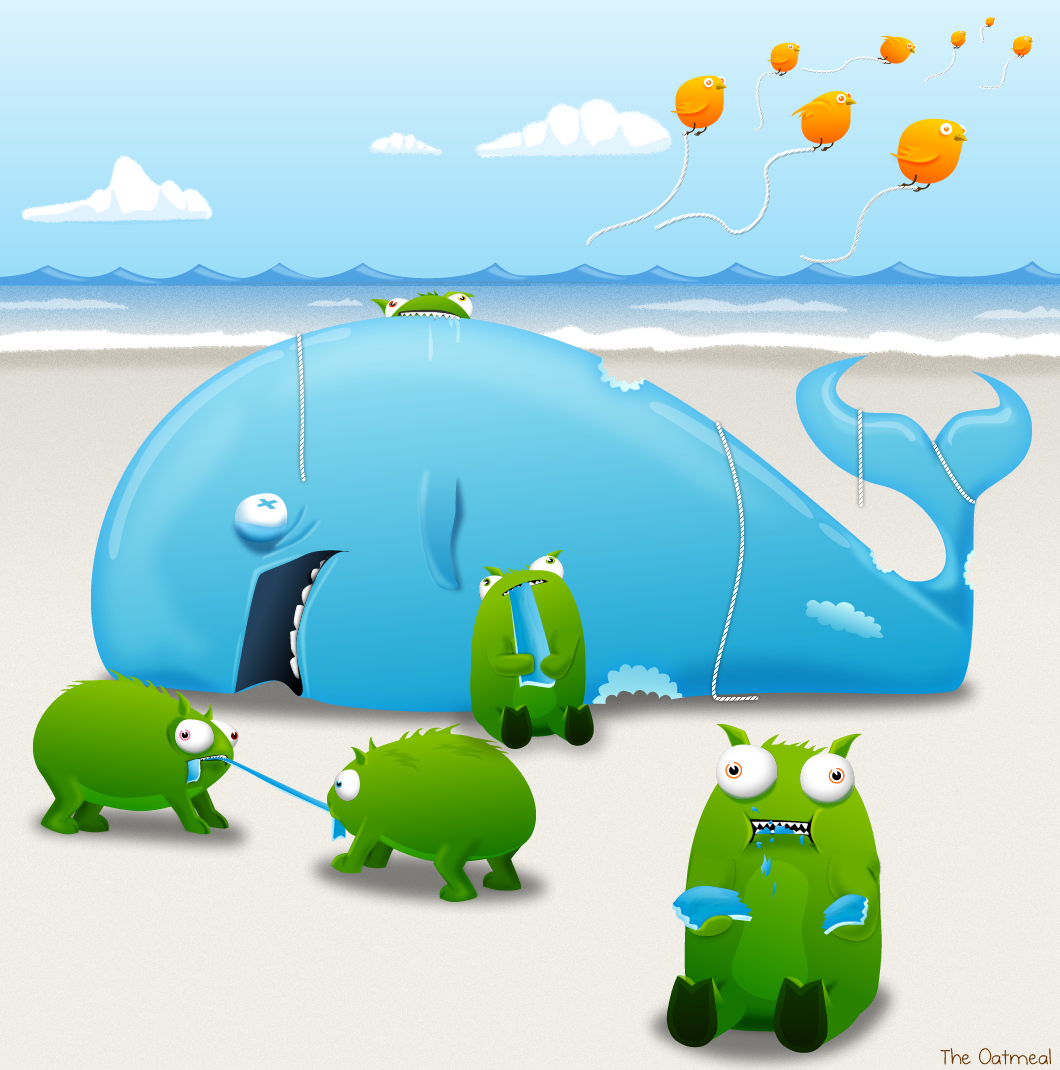 [Image: fail_whale_big.png]