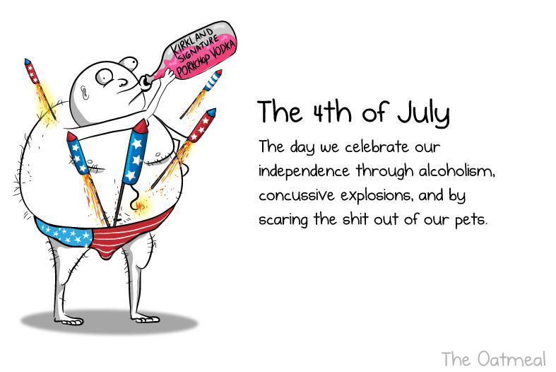 [Image: 4th_of_july.png]