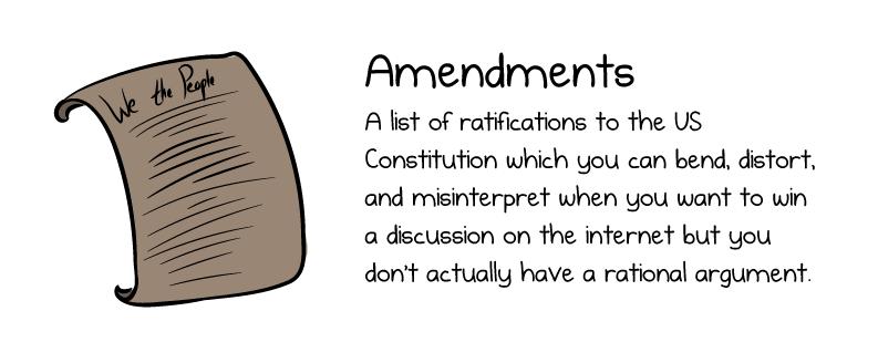 [Image: amendments.png]