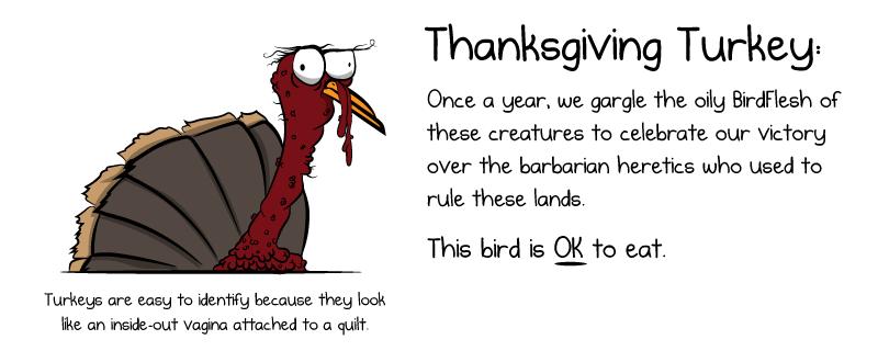 [Image: thanksgiving_turkey.png]