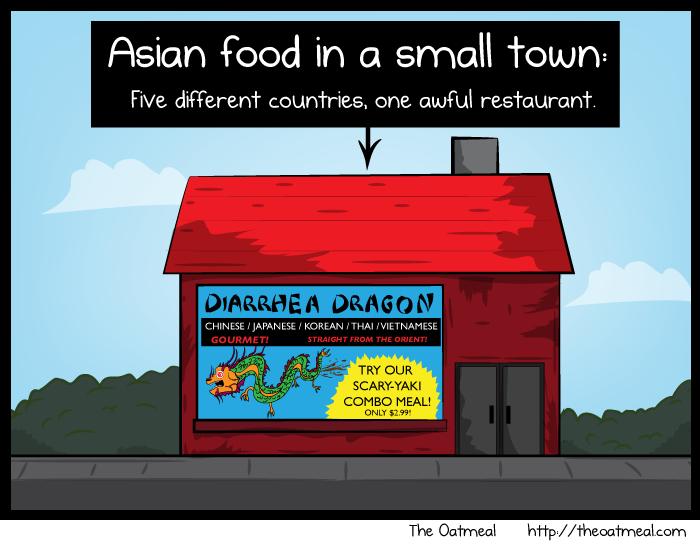 http://s3.amazonaws.com/theoatmeal-img/comics/asian_food/2.png