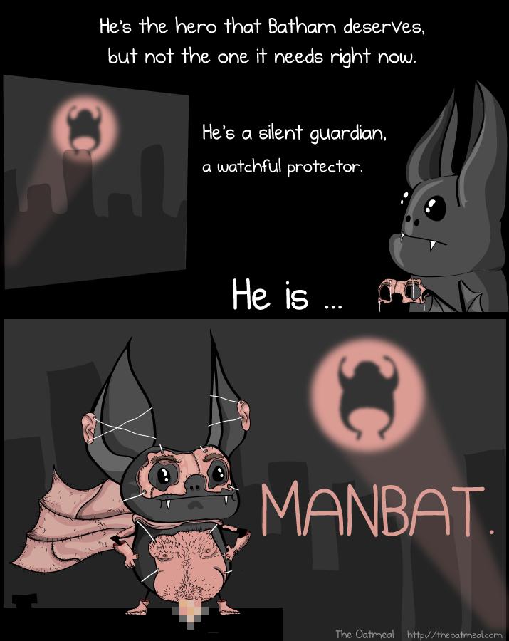 Manbat